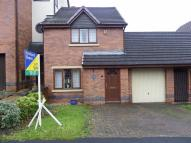 Town House to rent in Mill Court, Longridge