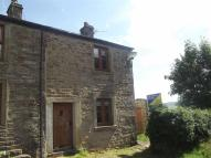 2 bed Cottage to rent in Old Hive, Chipping