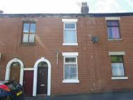 Chatburn Road Terraced house to rent