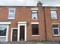 2 bed Terraced house to rent in Chapel Hill, Longridge