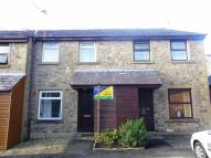2 bed Terraced house in Chapel Street, Longridge