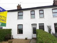 2 bedroom Cottage to rent in Seaview Cottages...