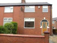 3 bed semi detached home to rent in Little Lane, Longridge