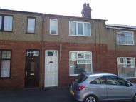 Terraced property to rent in Hillcrest Avenue...