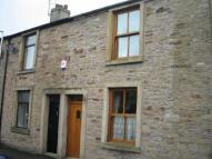 Cottage to rent in Brewery Street, Longridge