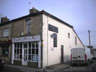 1 bed Apartment to rent in Berry Lane, Longridge