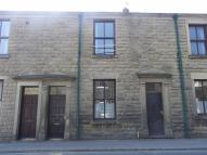 Inglewhite Road Terraced house to rent