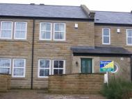 2 bed Terraced property in Barclay Court, Longridge