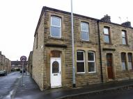 3 bed Terraced property in Derby Road, Longridge