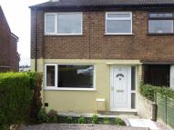 2 bed semi detached home in Hornby Road, Longridge