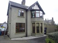 2 bedroom semi detached home in Hodder Street, Longridge
