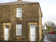 2 bedroom Terraced house to rent in Derby Road, Longridge