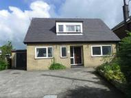 Kestor Lane Detached Bungalow to rent
