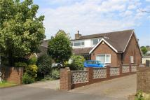 Detached property in Lower Lane, Longridge
