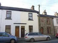 2 bedroom Terraced house to rent in Derby Road, Longridge