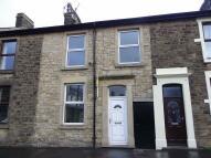 Terraced house to rent in Warwick Street, Longridge