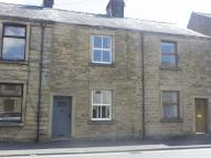 2 bed Terraced home to rent in Derby Road, Longridge