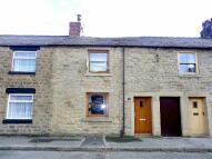 Cottage in Higher Road, Longridge