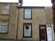 2 bedroom Terraced property to rent in Chapel Street, Longridge