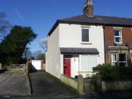 2 bed End of Terrace house in Preston Road, Grimsargh