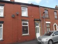Terraced home to rent in Chatburn Road, Longridge