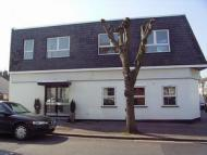 Flat for sale in Fairmead Avenue...