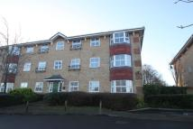 1 bedroom Flat to rent in Wayletts, Eastwood...