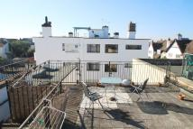 Flat to rent in Leigh Road, Leigh-On-Sea...
