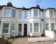 1 bed Apartment in East Street...