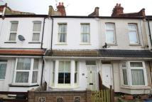 2 bedroom Terraced home to rent in Station Avenue...