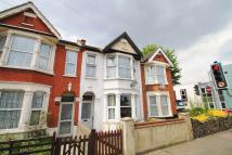 Flat to rent in BOURNEMOUTH PARK ROAD...
