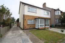 2 bedroom Terraced property in THE GROVE...