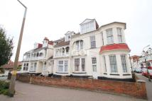 property for sale in Palmeira Avenue, Westcliff-On-Sea, Essex, SS0