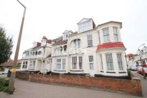 property for sale in Palmeira Avenue, Westcliff-On-Sea