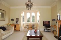 2 bedroom Apartment for sale in The Clock Tower...