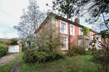 4 bed semi detached house for sale in The Chase, Rose Valley...