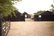 Land in Cressing Road, Witham CM8 for sale