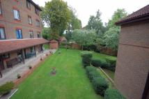 Retirement Property for sale in Primrose Court...