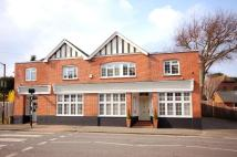 Detached property for sale in High Street, Ingatestone