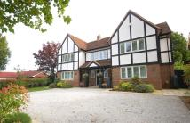 7 bed Detached home for sale in Park Avenue, Hutton