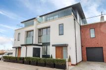 Town House for sale in Wessex Lane, Harold Wood