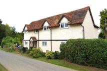 4 bed Country House for sale in Chatham Green...