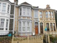 3 bed Terraced house for sale in Whitehall, Bristol