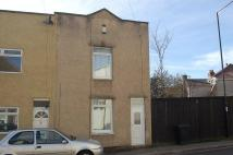 Redfield Terraced property for sale
