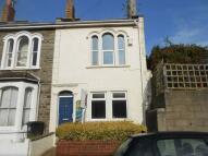 Terraced property for sale in Redfield, Bristol