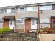 Terraced property for sale in St George, Bristol