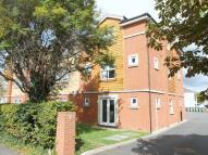 Apartment in Victoria Avenue, Bristol