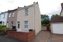 Hudds Vale Road Terraced house for sale