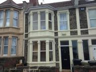 3 bedroom Terraced home for sale in Bell Hill Road, Bristol