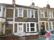 3 bedroom Terraced property for sale in St George, Bristol